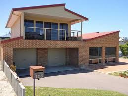 twilight house for sale 105 twilight beach road west beach wa 6450 house for sale