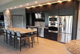Maxwell Cabinets Custom Cabinets Indianapolis Carmel Fishers Noblesville