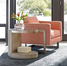 small sofa side table coffee table small table tables end side sofa ideas look amazing