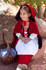 Halloween Costume Themes For Families by 74 Best Cute Costumes Images On Pinterest Halloween Stuff