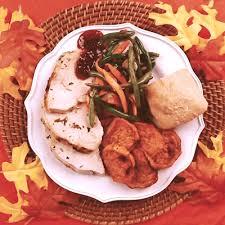 friday thanksgiving plates as palettes politics plus
