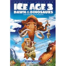 greekshops greek products children u0027s video u0026 dvd ice age