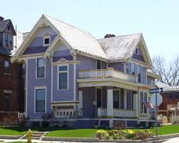 fort wayne in victorian house found in the west central h u2026 flickr