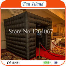Photobooth For Sale Discount Inflatable Photo Booth For Sale 2017 Inflatable Photo