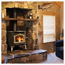 Pellet Stove Inserts Wood Stoves Gas Stoves And Pellet Stoves Chattanooga Tn
