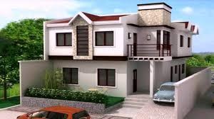 home design 3d premium house design 3d premium apk youtube