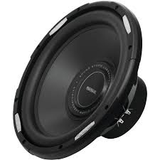use car subwoofer in home theater power acoustik gw 124 car 2 500w max 12
