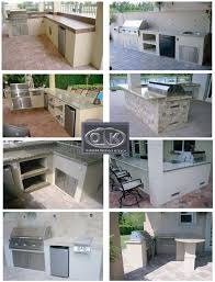 234 best outdoor kitchens images on pinterest outdoor kitchens