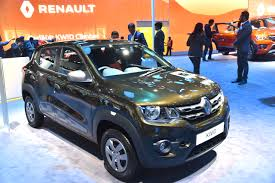 kwid renault 2016 renault kwid 1 0 launch on august 22 2016 autocar india