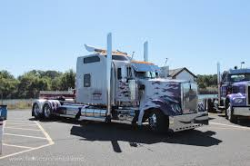 kenworth heavy haul trucks kenworth heavy equipment truck photos