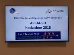 chambre d agriculture 34 myeasyfarm lauréat du 2ème hackathon api agro myeasyfarm