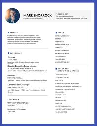 Best Resume Template Websites by Best Resume Template Websites Project Plan Template Queensland