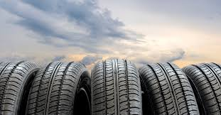 expires today save up to 320 in the discount tire direct labor