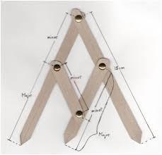 der goldene schnitt architektur kit fakultät für mathematik workshop fibonacci zahlen und