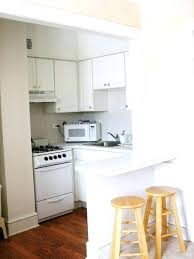 studio apartment dining table studio kitchen ideas the studio kitchen new studio kitchen ideas for
