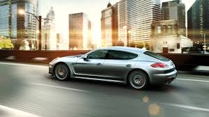 panorama porsche 2016 new porsche panamera offers ca