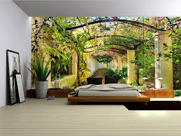 Wall Murals Amazon by 35 Best Fototapete Images On Pinterest Wall Murals Wallpaper