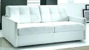 canap convertible blanc pas cher canape lit blanc canape convertible blanc canape lit convertible pas