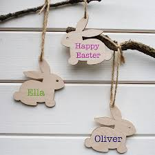 easter rabbits decorations easter decorations ideas 26 ways to decorate your homes