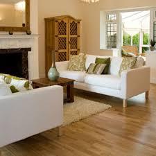 de mar wholesale flooring