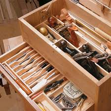 Wood Tool Box Plans Free by The Best Ways To Store Your Tools Finewoodworking