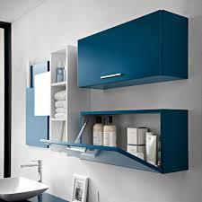 Mobiletti Bagno Ikea by Arredaclick Blog Decluttering Vs Ordine Come Organizzare La