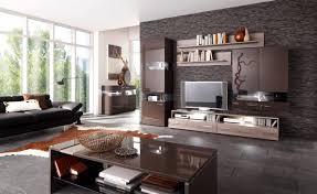 moderne wohnzimmer gardinen haus renovierung mit modernem innenarchitektur kleines