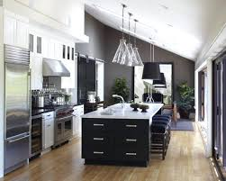 Kitchen With Vaulted Ceilings Ideas Cathedral Ceiling Painting Ideas Bathroom Excellent Vaulted