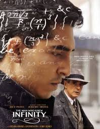 man who knew infinity a must see film news la trobe university