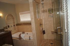 small bathroom remodeling ideas shower design with bench and with