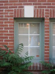 Exterior Paint For Windows Exterior Paint Colors For Red Brick Homes House Color Ideas With