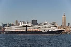 world ship society port of new york branch