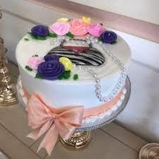 nubia u0027s pasteleria 40 photos u0026 10 reviews custom cakes 1030