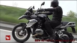 bmw gs 1200 black 2016 1106 bmw gs 1200 lc 2017 black tg2 motori