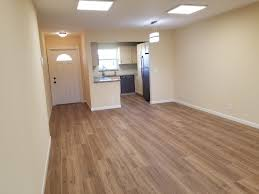Laminate Flooring Miami Fl Wood Flooring West Palm Beach Florida Twobiwriters Com
