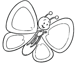 coloring pages breathtaking butterflies coloring page