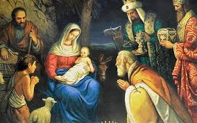 religious christmas greetings bishop disappointed as figures show lack of religious christmas