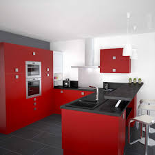 simulateur cuisine 3d conception cuisine 3d beautiful beau conception cuisine 3d gratuit