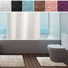 bath mats set bathroom mats ebay