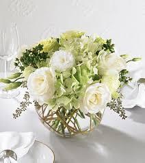 Floral Arrangements Centerpieces Centerpiece Floral Arrangement Royal Fleur Florist Larkspur