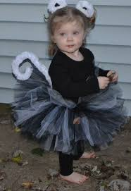 Black Cat Halloween Costume Kids 38 Toddler Tutus Images Toddler Tutu Tutu