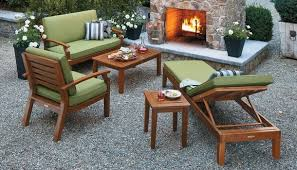 smith and hawken patio furniture smith hawken outdoor furniture