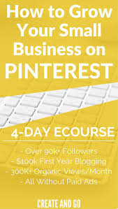 Free Email For Business by Best 25 Pinterest For Business Ideas On Pinterest Holiday Sales
