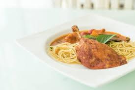 cuisine landaise cuisine landaise supertoinette la recette du succès