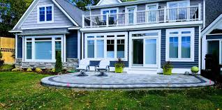 landscape design and supply beauchamp lawn care u0026 landscape