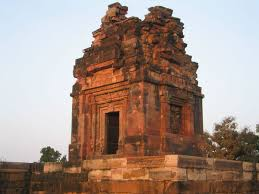 gupta architecture ancient history encyclopedia