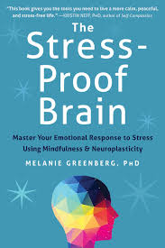 Discount Textbook Of Clinical Neuropsychology The Stress Proof Brain Master Your Emotional Response To Stress