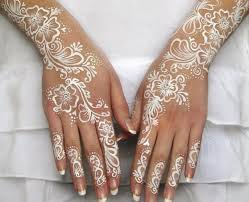 17 tato henna untuk kaki 65 gambar motif henna pengantin