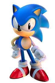 62 best fiesta sonic images on pinterest parties sonic party