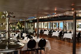 wedding reception venue london